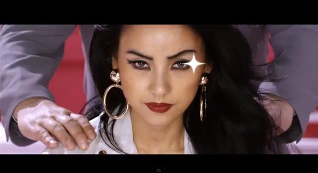 Lee-Hyori-Bad-Girls