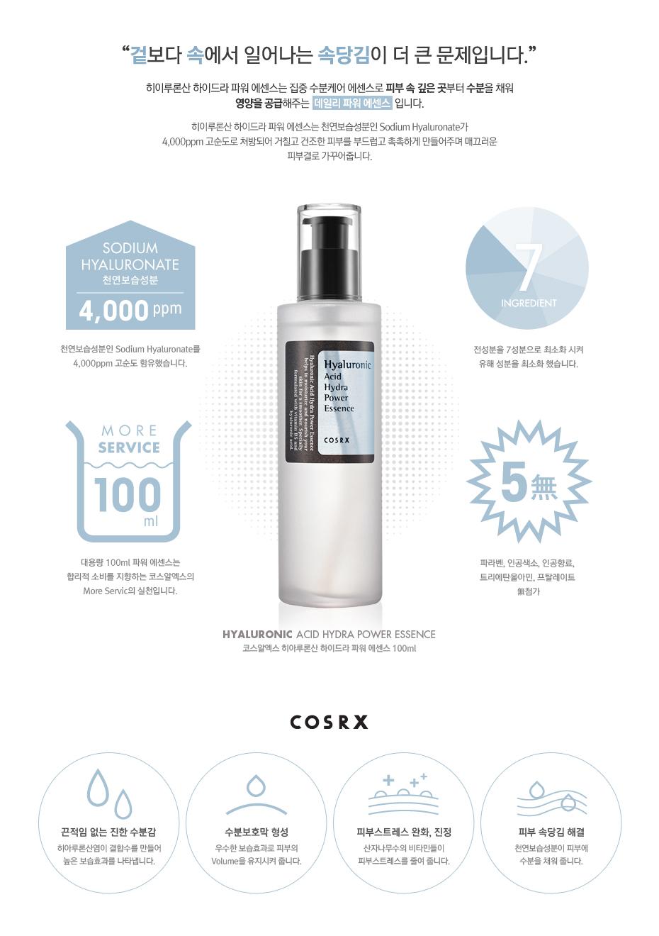 beclate nasal spray dosage