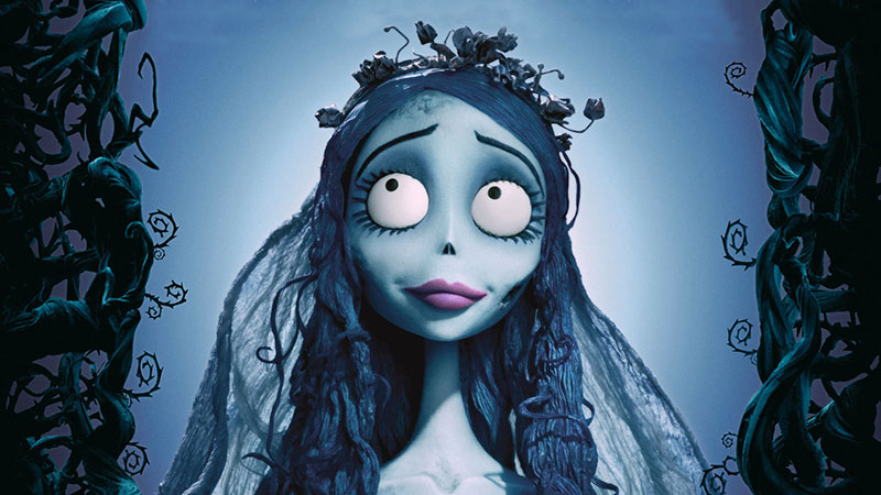 51161-tim-burton-corpse-bride