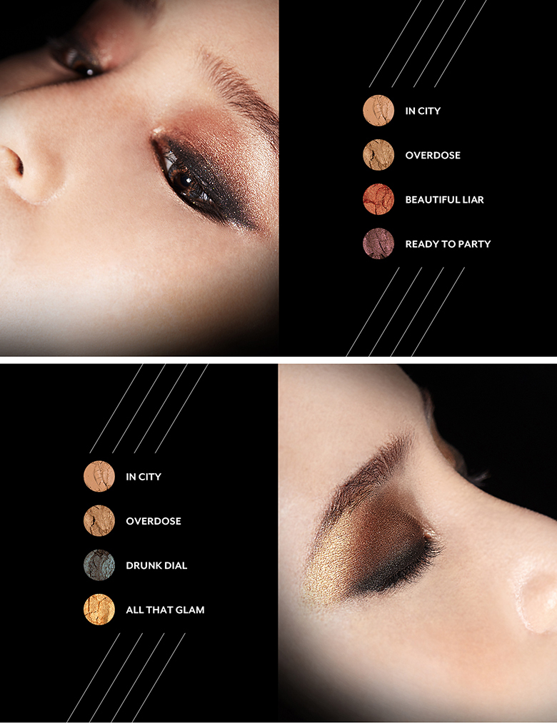 pony-effect-eyeshadow-palette-looks-content-eng