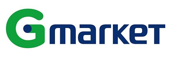 gmarket-logo-english