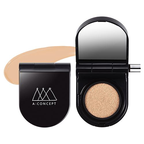 a-concept bb cushion