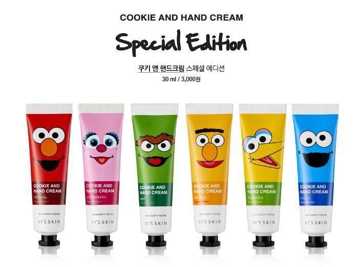 its-skin-hand-cream