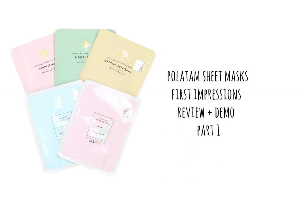 polatam-sheet-mask