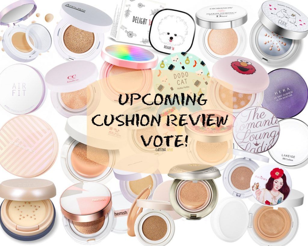 cushion-review-vote