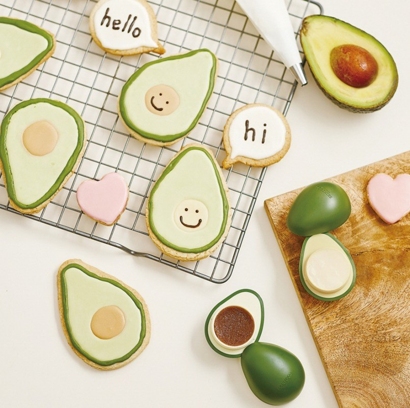 skinfood-avocado-lip-balm