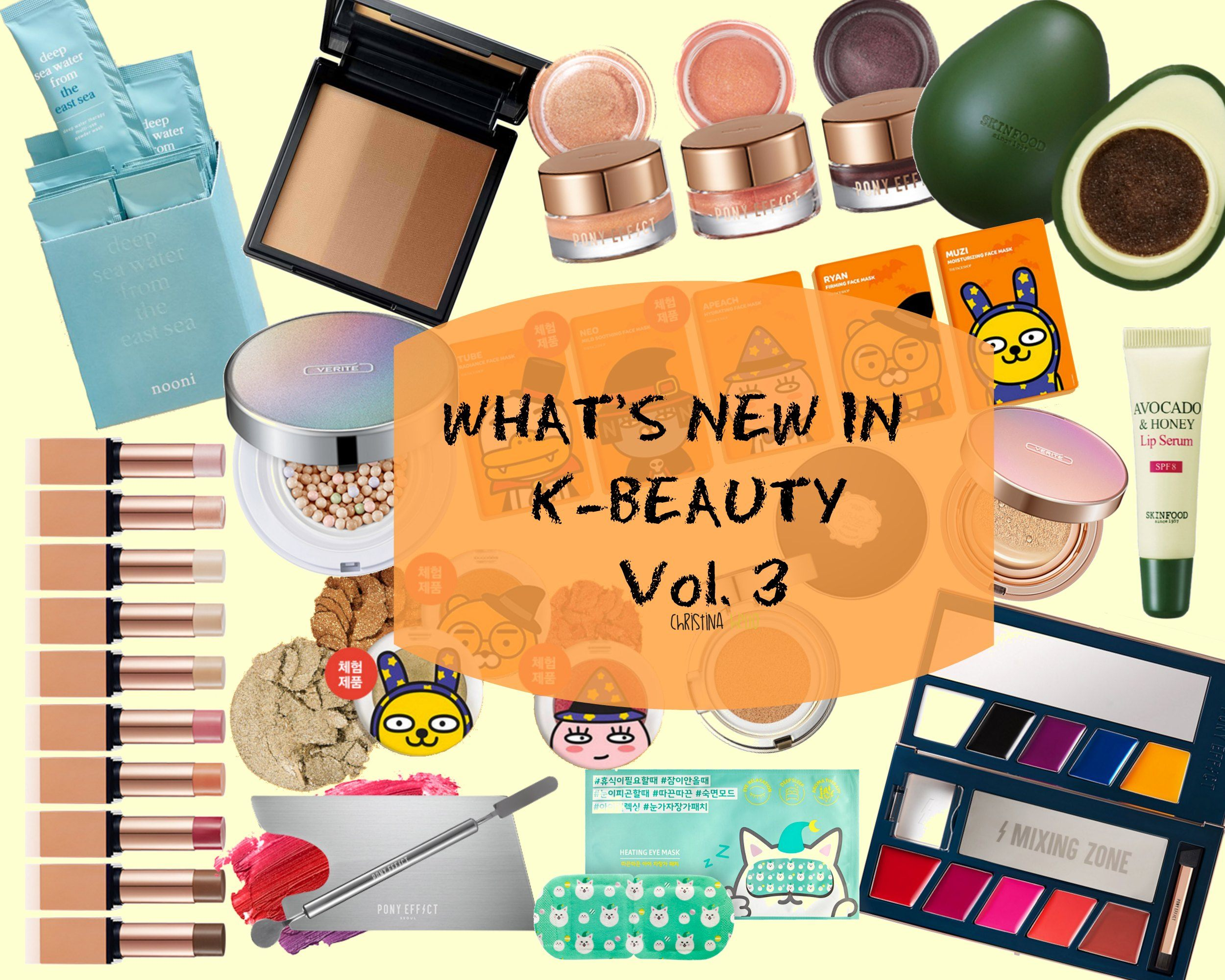Whats-new-in-K-beauty-3