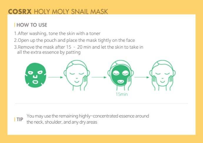 cosrx-holy-mol-snail-mask-4