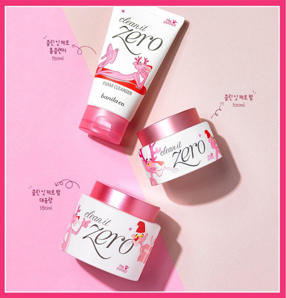 banila-co-pink-panther-2