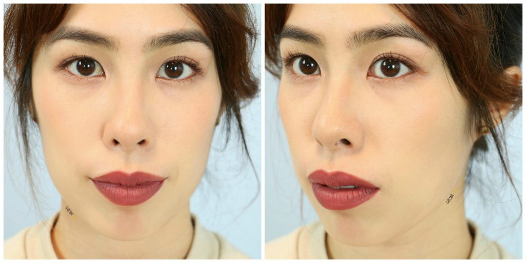 etude-house-any-cushion-cream-filter-after