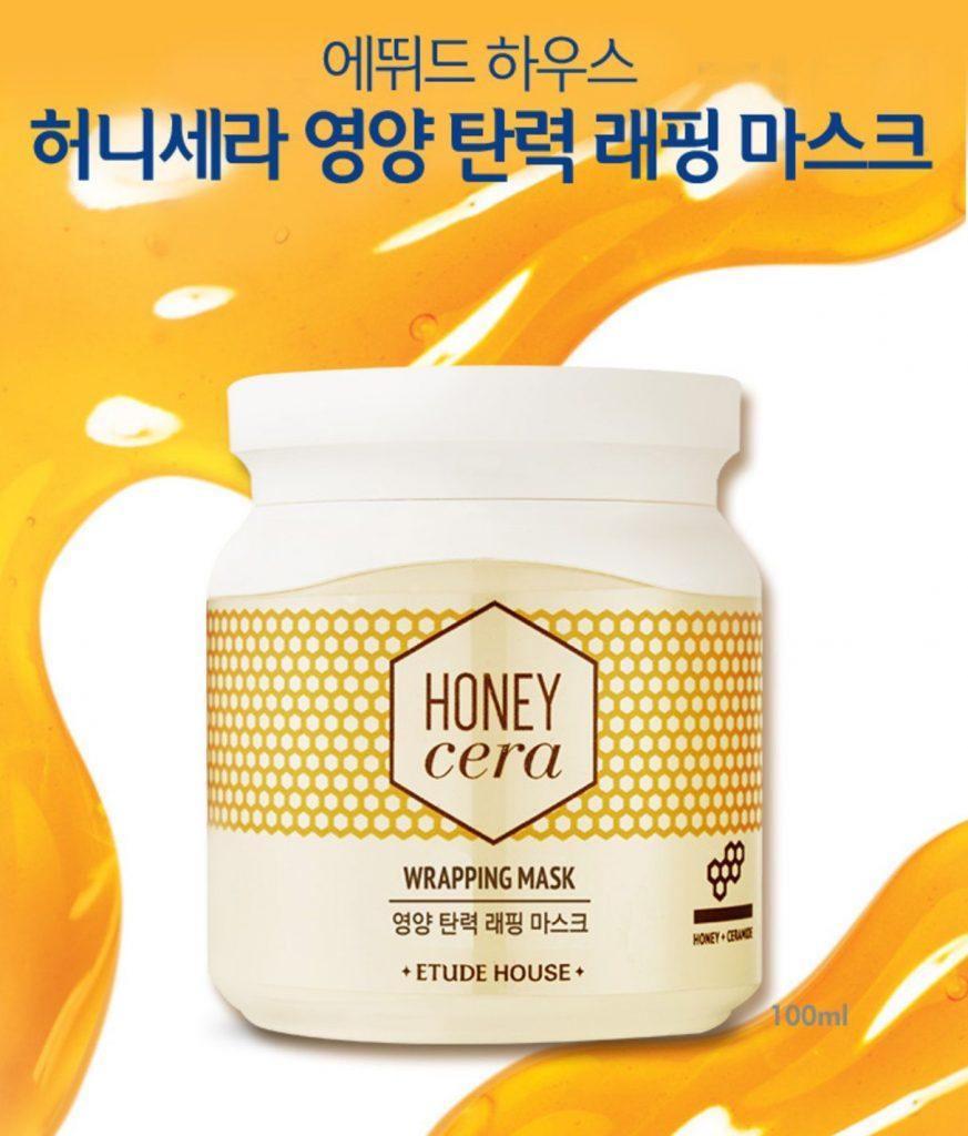 etude-house-honey-wrapping-mask