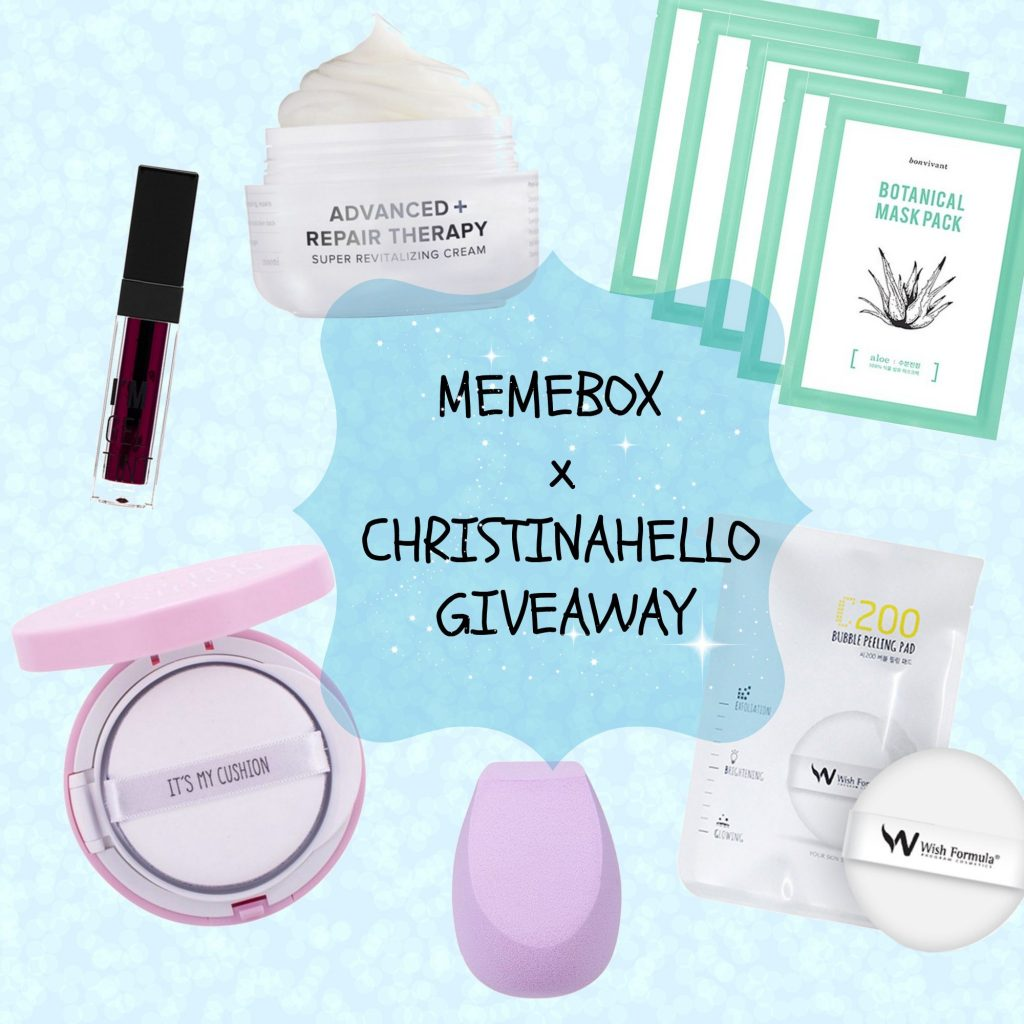 memebox-giveaway