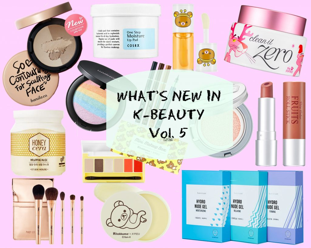 whats-new-in-k-beauty-vol-5