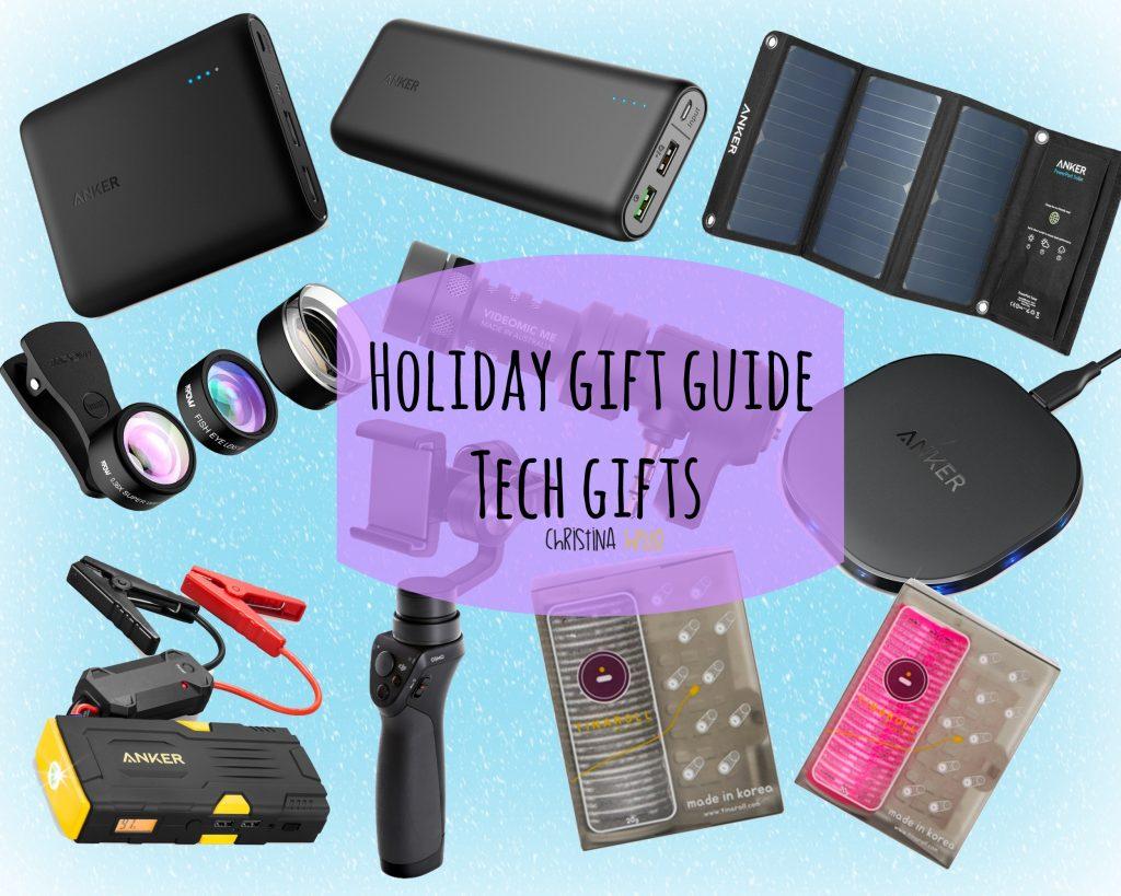 tech-gifts