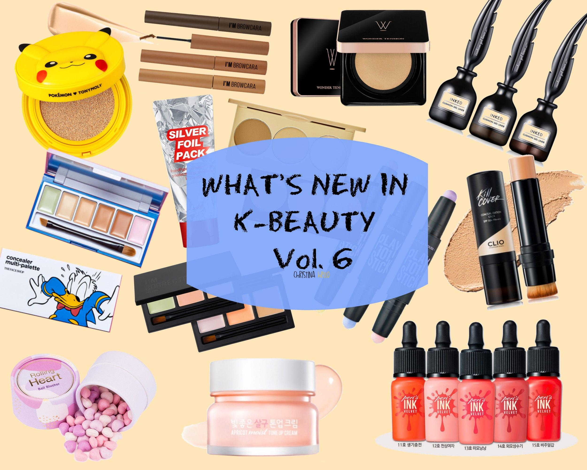 Whats-new-in-K-beauty-vol.-6-1