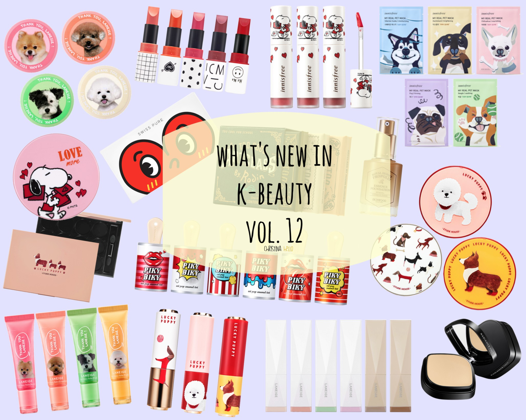 Whats-new-in-k-beauty