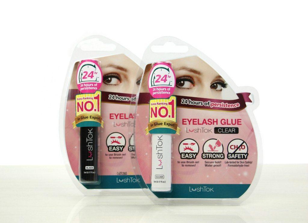 lash glue manufacturers